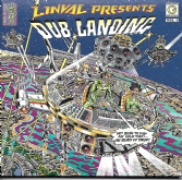 Various Artists - Linval Presents Dub Landing (VP Music) 2xCD